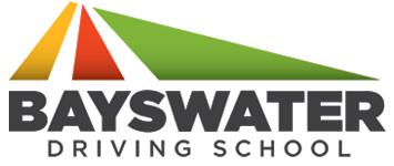logo_BayswaterDrivingSchool